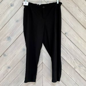 The Nines by Hatch for Target Maternity Pants